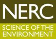 Natural Environment Research Council logo